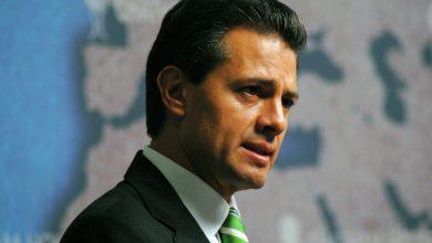 Photo of El 'narco' frena al presidente
