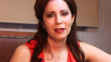 Photo of Los nervios de Bárbara