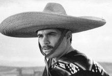 Photo of Muere Pedro Páramo