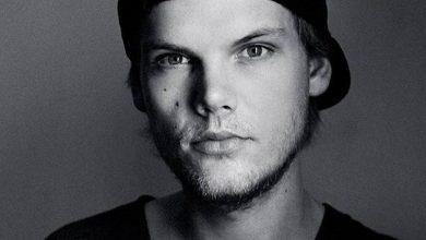 Photo of Conmoción por la muerte del DJ Avicii a los 28 años