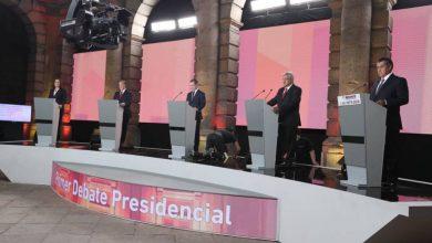 Photo of La victoria de las preguntas