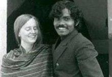 Photo of Kumar y Charlotte: un amor de película