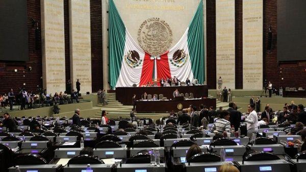 Photo of El Congreso dice adiós al fuero