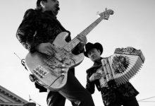 Photo of Histórico concierto de 'Los Tigres del Norte' en el penal de Folsom