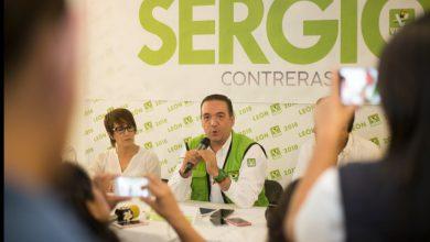 """Photo of Santillana está """"preocupado"""" y """"plagia propuestas"""""""
