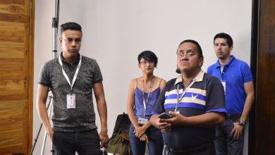 Photo of Supervisores del INE ponen marca personal a los candidatos