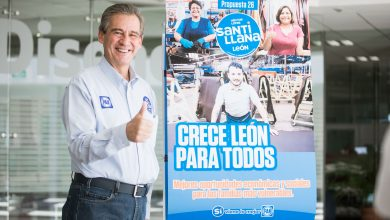 Photo of Santillana generará empleos en ocho polígonos de pobreza