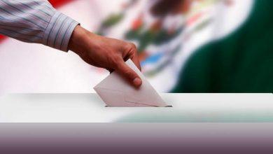 Photo of Compra de votos y apatía para votar