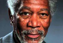 Photo of Ocho mujeres acusan a Morgan Freeman de acoso sexual
