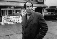 Photo of Muere Philip Roth: uno de los grandes