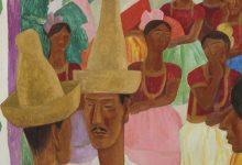 Photo of Diego Rivera 'supera' a Frida