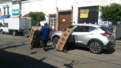 Photo of Tres mil 'chelas' gratis en Valle de Santiago