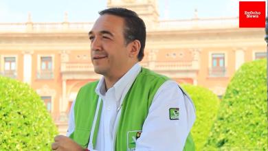 Photo of 25 preguntas para conocer a Sergio Contreras