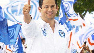 Photo of «Tendremos un Guanajuato de primera»