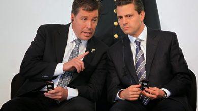 Photo of Señor Presidente, cuélguese la medallita y termine El Zapotillo