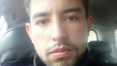 Photo of La misteriosa muerte de un alumno colombiano de la UG