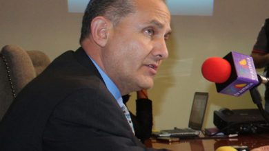 Photo of Empresarios de León 'aconsejan' al alcalde cambios en Seguridad