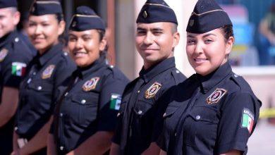 Photo of Refuerzos para la policía de León en plena crisis de seguridad