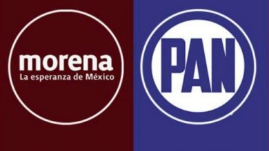 Photo of El PAN, a punto de perder cuatro diputados 'pluris'