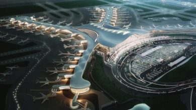 Photo of Referéndum para el nuevo aeropuerto de la CDMX