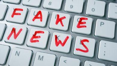 Photo of Alarma social por las 'fake news' sobre el robo de niños