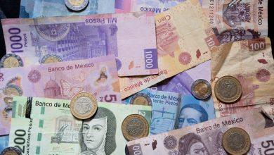 Photo of No hay dinero para las obras que requiere Guanajuato