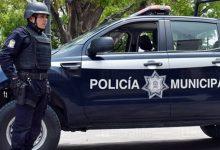 Photo of Detienen a cinco policías por intento de soborno en León