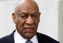 Photo of Bill Cosby: de 'Papá de América' a peligroso depredador sexual