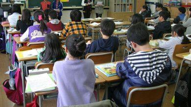 Photo of Familias cortan el Eje para exigir seguridad en las escuelas