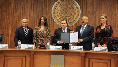 Photo of El Tribunal Estatal Electoral tendrá una ludoteca