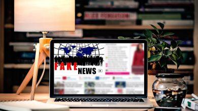 Photo of La era de las 'fake news'