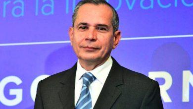 """Photo of """"Seré un árbitro imparcial en la obra pública"""""""
