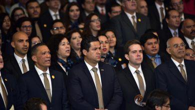 Photo of Nuevo Reglamento de la UG