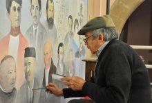 Photo of Muere el maestro Jesús Gallardo