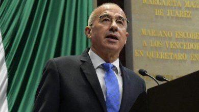 Photo of «Quien denuncie actos de corrupción debe tener protección»