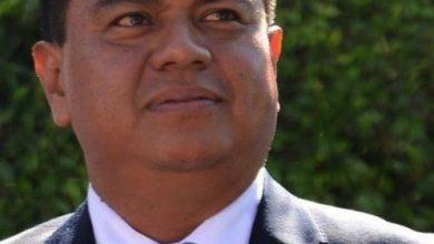 Photo of Toño Trejo se bajó el sueldo; Ariel Corona busca coordinación