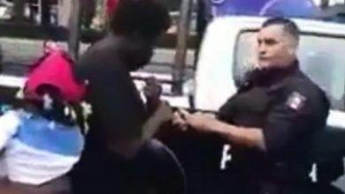 Photo of La PDHEG investiga la detención de un migrante en Celaya