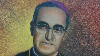 Photo of Monseñor Romero: el santo de América