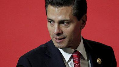 Photo of Vamos a extrañar a Peña Nieto y sus metidas de pata