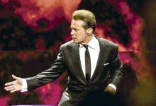 Photo of Luis Miguel cancela su concierto en Irapuato