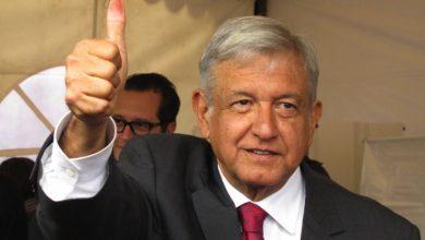 Photo of El último viaje del presidente