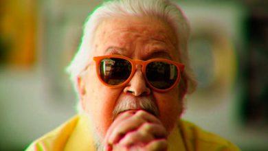 Photo of Muere Fernando del Paso