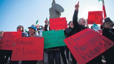Photo of Tensión en Tijuana