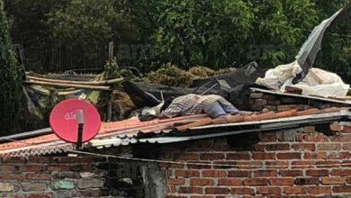 Photo of Masacre en Jaral del Progreso