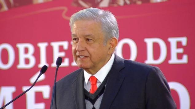 Photo of Santa Lucía arranca en enero