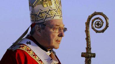 Photo of Condenado por pederastia el 'número tres' del Vaticano