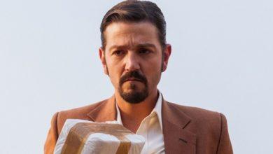 Photo of Netflix anuncia la segunda temporada de 'Narcos: México'