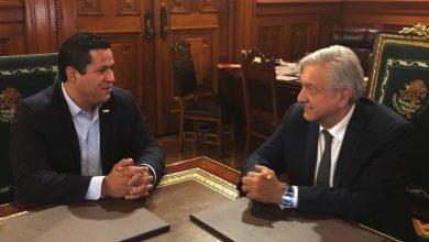 Photo of Reunión tras la 'crisis'