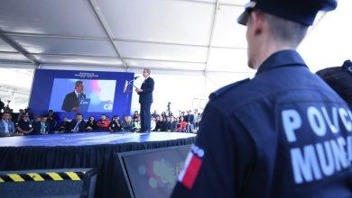 Photo of Santillana presenta el nuevo Programa de Seguridad