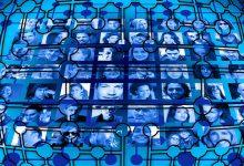 Photo of Conectados 8 horas al día